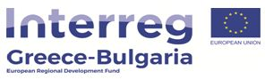 Interreg Greece Bulgaria