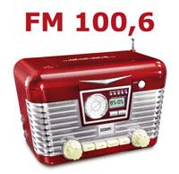 100.6_radio.jpg