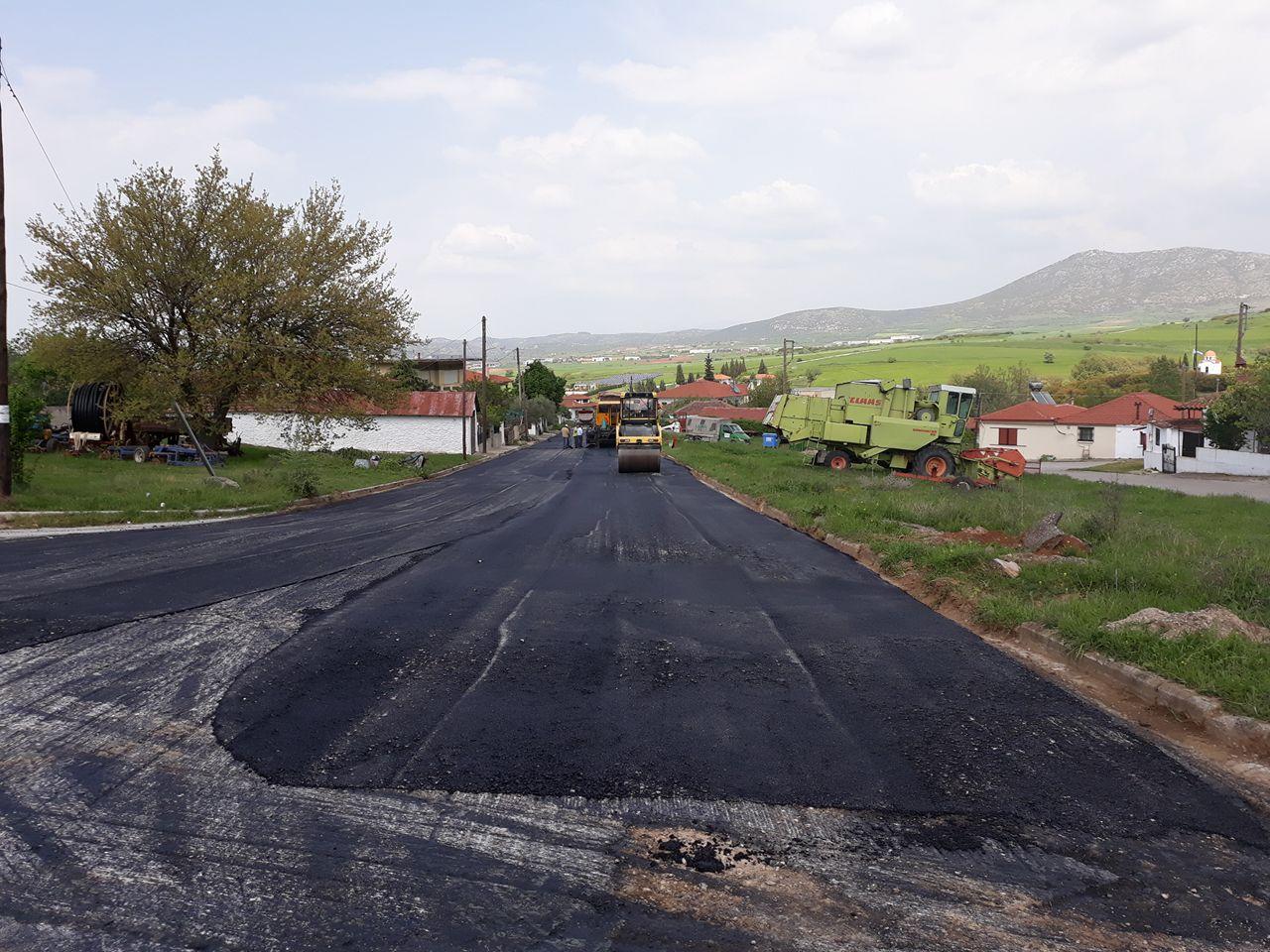 asfaltostrosi1
