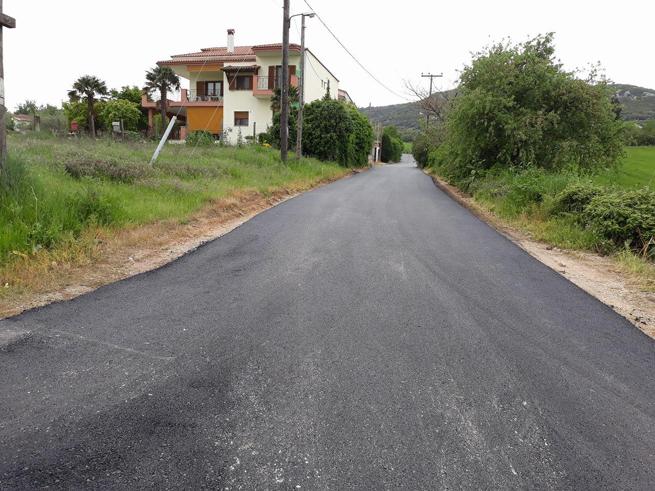 asfaltostrosi2