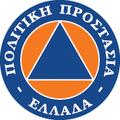 gscp logo