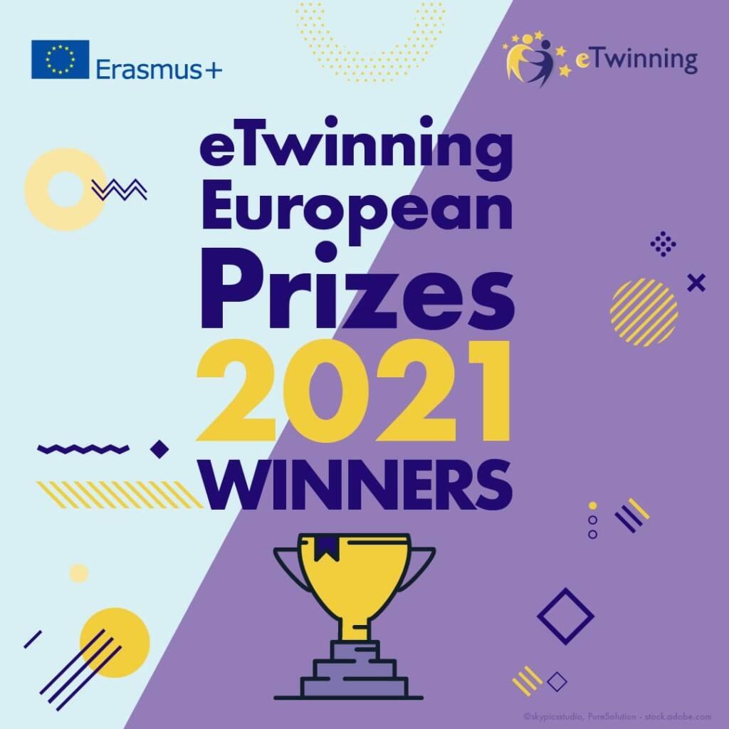 prize winners 2021 general insta square